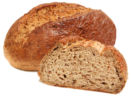 bread_PNG2286
