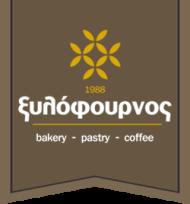 xylofournos logo